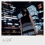 [Single] ぷにぷに電機 (punipunidenki) – My Queen (2019.06.05/MP3+FLAC/RAR)