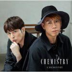 [Album] CHEMISTRY – CHEMISTRY (2019.09.25/MP3+FLAC/RAR)