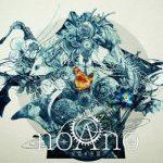[Album] Akiko Shikata – noAno コンセプトヴォーカルアルバム「noAno」/ 志方あきこ (2019.10.10/MP3/RAR)