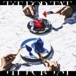 [Album] MYTH & ROID – TIT FOR TAT (2019.10.23/MP3/RAR)