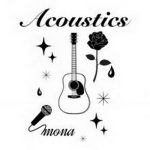 [Album] MoNa a.k.a. Sad Girl – Acoustics (2019.02.13/MP3+Flac/RAR)