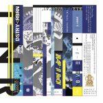 [Album] LOKA – Trap n' Rock (2019.09.04/MP3+FLAC/RAR)