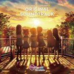 [Album] KOHTA YAMAMOTO – TVアニメ「Re:ステージ! ドリームデイズ♪」ORIGINAL SOUNDTRACK (2019.10.02/MP3/RAR)