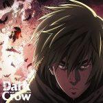 [Single] Vinland Saga OP2 Single – Dark Crow (2019.10.13/MP3/RAR)