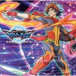 [Album] YU-GI-OH! VRAINS SOUND DUEL 3 (2019.10.30/MP3/RAR)