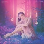 [Single] Jessica (제시카) – Call Me Before You Sleep (잠들기 전 전화해) (2019.09.26/MP3/RAR)