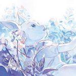 [Album] YURiKA – Le zoo (2019.11.20/MP3/RAR)