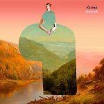 [Album] キリンジ – Cherish (2019.11.20/AAC/RAR)