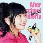 [Single] halca – 放課後のリバテ (2019.11.13/MP3/RAR)