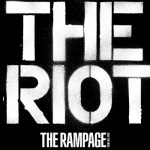 [Album] THE RAMPAGE from EXILE TRIBE – THE RIOT (2019.10.30/AAC/RAR)
