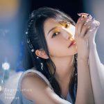 [Single] 雨宮天 – Regeneration (2019.11.06/MP3/RAR)