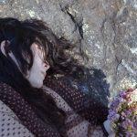 [Album] 黒岩あすか – 光与影 (2019.07.25/MP3/RAR)