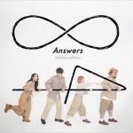 [Album] Play Goose (from Goose house) – Infinite Answers (2019.10.29/MP3/RAR)
