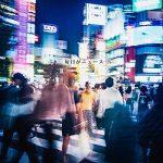 [Single] 神聖かまってちゃん – 毎日がニュース (2019.10.11/AAC/RAR)