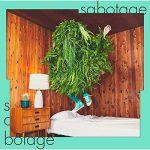 [Single] 緑黄色社会 – sabotage (2019.11.06/MP3/RAR)
