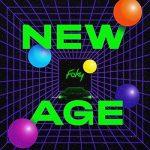 [Single] FAKY – New Age (2019.11.19/MP3/RAR)