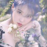 [Album] IU – Love Poem (2019.11.18/ FLAC 24bit Lossless + MP3/RAR)