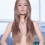 [Album] Ayumi Hamasaki – LOVEppears (2019.11.10/MP3/RAR)