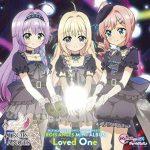 [Single] TROISANGES – TVアニメ「Reステージ!ドリームデイズ♪」SONG SERIES[9] ミニアルバム Loved One (2019.11.06/MP3/RAR)