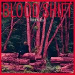 [Album] 浅井健一 (Kenichi Asai) – BLOOD SHIFT (2019.09.25/MP3+FLAC/RAR)
