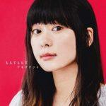 [Album] Momosu Momosu – Anecdote アネクドット / ももすももす (2019.11.06/MP3/RAR)