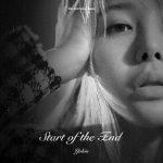 [Single] Yubin (유빈) – Start of The End (2019.10.30/MP3+FLAC/RAR)