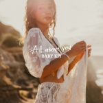 [Album] Baby Kiy – All About You (2019.10.30/MP3+FLAC/RAR)