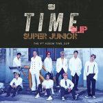[Album] Super Junior – Time Slip (2019.10.14/MP3+FLAC/RAR)