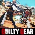 [Single] Guilty Gear 2020 Promotion Music – Smell of the Game (2019.11.05/MP3/RAR)