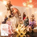 [Album] TWICE – &TWICE (2019.11.20/MP3/RAR)