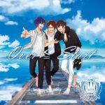 [Album] Over ≦ Start (2019.09.18/MP3/RAR)