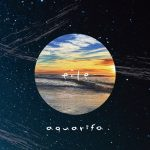 [Album] aquarifa – eile (2019.10.20/MP3/RAR)