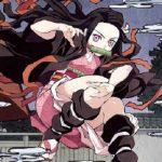 [Single] 鬼滅の刃 第三巻 特典ディスク / KIMETSU NO YAIBA TV ANIMATION SERIES VOLUME 3 SPECIAL CD (Drama) (2019.09.25/MP3/RAR)
