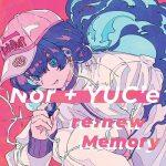 [Album] beignet – re:new Memory (2019.10.27/MP3/RAR)