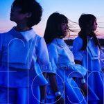 [Album] sora tob sakana – flash (2019.11.13/FLAC 24bit Lossless + MP3/RAR)