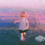 [Album] I Saw You Yesterday – Calm Days (2019.11.13/MP3/RAR)