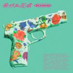 [Single] SCANDAL – Saisyuheiki, Kimi 最終兵器、君 (2019.11.06/MP3/RAR)