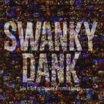 [Album] SWANKY DANK – Life is Full of Choices-Greatest Songs- (2019.11.06/MP3/RAR)