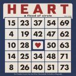 [Single] a flood of circle – Heart (2019.11.06/MP3/RAR)