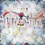 [Album] きくおミク6 きくお feat. 初音ミク (2019.11.06/MP3/RAR)