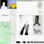 [Album] Hoody – Departure (2019.10.29/MP3+FLAC/RAR)