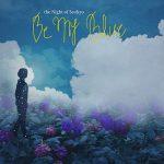 [Single] The Night Of Seokyo (서교동의 밤) – Be My Blue (2019.11.12/MP3+FLAC/RAR)
