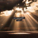 [Album] ROTTENGRAFFTY – Hallelujah (2019.12.18/MP3/RAR)