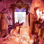 [Album] ボンジュール鈴木 – Sweetie Sweetie (2019.12.07/MP3/RAR)