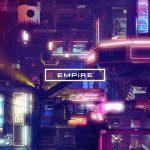 [Album] EMPiRE – the GREAT JOURNEY ALBUM (2019.12.18/AAC/RAR)