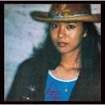 [Album] 竹内まりや (Mariya Takeuchi) – Beginning (Remastered Edition 2018) (1978.11.25/FLAC/RAR)