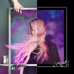 [Album] Cö shu Nie – PURE (2019.12.11/MP3/RAR)
