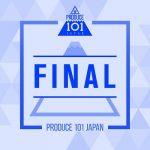 [Album] PRODUCE 101 JAPAN – FINAL (2019.12.11/MP3/RAR)