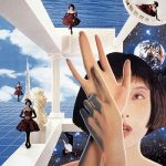 [Album] 松任谷由実 (Yumi Matsutoya) – Delight Slight Light KISS (Remastered 2019) (1988.11.26/FLAC 24bit Lossless /RAR)