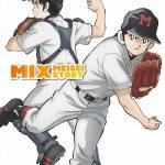 [Album] MIX オリジナルサウンドトラックVol.1 (2019.09.25/MP3/RAR)